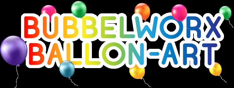 Bubbelworx